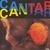 Cantar (Vinyl)