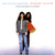 French Record - Entre Lajeunesse Et La Sagesse  (Remastered 1992)