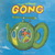Love From The Planet Gong (The Virgin Years 1973-75) CD5