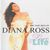 The Very Best Of Diana Ross: Love & Life CD1