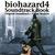 Biohazard 4 OST CD2