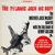 The Dynamic Jack Mcduff (Vinyl)
