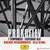 Prokofiev Symphony No.5 CD3