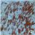 Woodstock - 25th Anniversary Disc 2