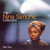 The Nina Simone Collection CD3