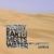 Earth Meets Water (Wildstylez Remix) (CDS)