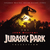 The John Williams Jurassic Park Collection CD4