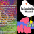 The Complete Bootleg Woodstock CD7