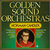 Golden Sound Orchestras (Vinyl)