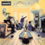 Definitely Maybe (Deluxe Edition) CD3