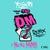 Down In The DM (Feat. Nicki Minaj) (Remix) (CDS)