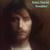 John David Souther (Vinyl)