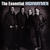 The Essential Highwaymen CD2
