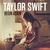 Begin Again (CDS)