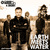 Earth Meets Water (With Dash Berlin) (CDS)
