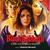I Tre Volti Della Paura (Black Sabbath)