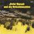 Broselmaschine 2 (With Peter Bursch) (Vinyl)