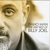 Piano Man (The Very Best Of Billy Joel)
