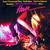 Disco Spectacular (Vinyl)