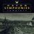Haydn Symphonies Complete CD25