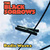 Radio Waves CD2