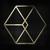 Exodus (Korean Version)