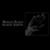 Black Earth (EP)