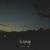 Worth Living (EP)