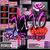 Xxxo (The Remixes)