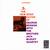 The New Boss Guitar Of George Benson (With George Benson) (Vinyl)