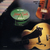 The New Johnny Smith Quartet (Vinyl)
