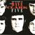 The History Of The Dave Clark Five CD2