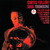 Soul Trombone (Vinyl)