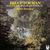River Journey (Vinyl)