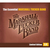 The Essential Marshall Tucker Band (Limited Edition) CD3