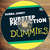 Dubstep Production For Dummies (CDS)