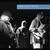 Live Trax, Vol. 30 - The Muse - Nantucket, Ma CD2