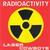 Radioactivity (Vinyl)