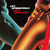 Jam II Disco Fever (Vinyl)