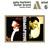 Hamba Khale (With Dollar Brand) (Vinyl)