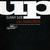 Sunny Side Up (Remastered 2005)