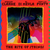 The Rite Of Strings (With Stanley Clarke, Al Di Meola)