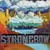 Strongbow (Vinyl)