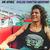 Roller Coaster Weekend (Vinyl)