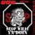 Stop What Ya Doin (CDS)