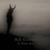 A Distant Blur (EP)