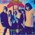 Jefferson Airplane Loves You CD1