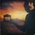 Matthew Fisher (Vinyl)