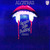 Vampire State Building (Reissue 2002)