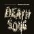 Brendan's Death Song (CDS)